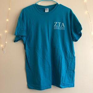 ZTA Shirt